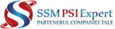 SSMPSI.Expert