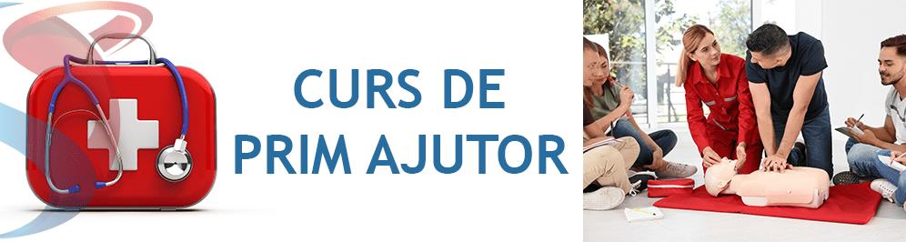 Cursuri de Prim Ajutor - Bucuresti - SSMPSI.Expert