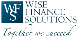wise-financial-solutions-ssm-psi-clienti-multumiti-min