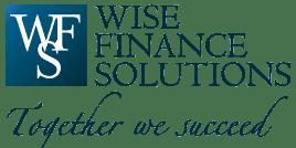 wise-financial-solutions-ssm-psi-clienti-multumiti-min